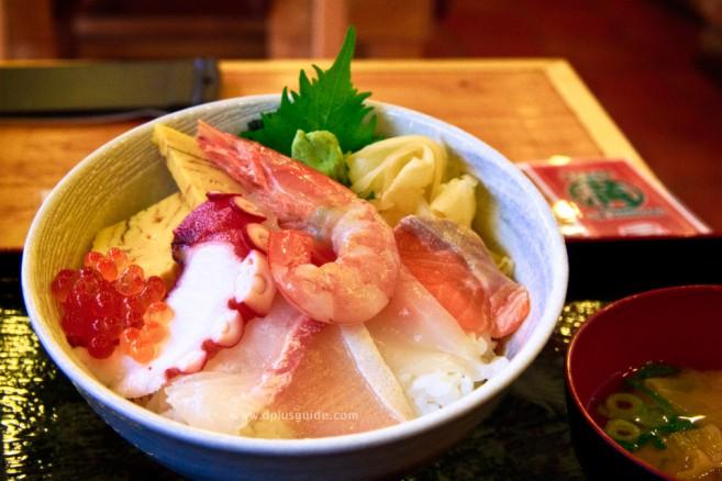 เที่ยวญี่ปุ่นเอง ด้วย 7 ทริคพื้นๆ ในการเอาตัวรอด ณ แดนปลาดิบ