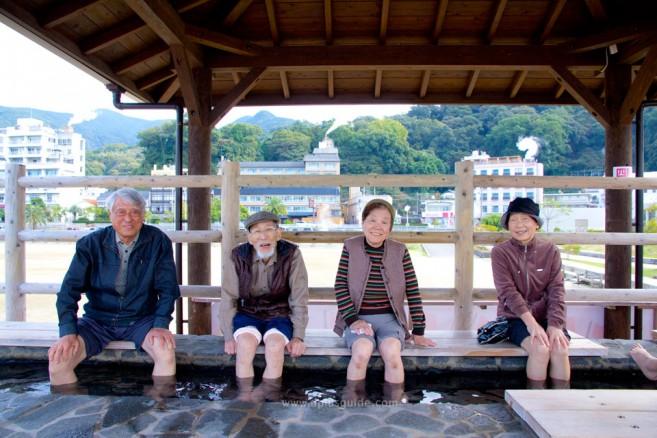 """เที่ยวญี่ปุ่นเอง """"จำไว้ 3 คำนี้ ท่องให้ขึ้นใจ"""" ทริคพื้นๆ ในการเอาตัวรอด ณ แดนปลาดิบ"""