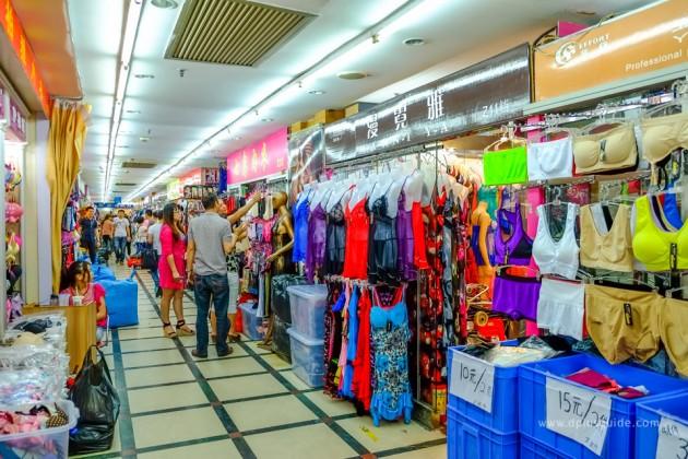 �ึ� Jinxiang Underware Marketplace หรือ�ึ��ิ���ีย� �����ุ��ั���� �ุ�ว�าย��ำ �ิ�ิ�ี� �ุ�รั�รู�
