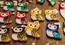 เที่ยวฮอกไกโด ซื้ออะไรเป็นของฝากดี รวม 13 ของฝากยอดนิยมจากฮอกไกโด