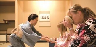 เที่ยวญี่ปุ่นให้สนุกสุดเหวี่ยงกับสถานที่ของ Mitsui Fudosan (ตอนที่ 1)