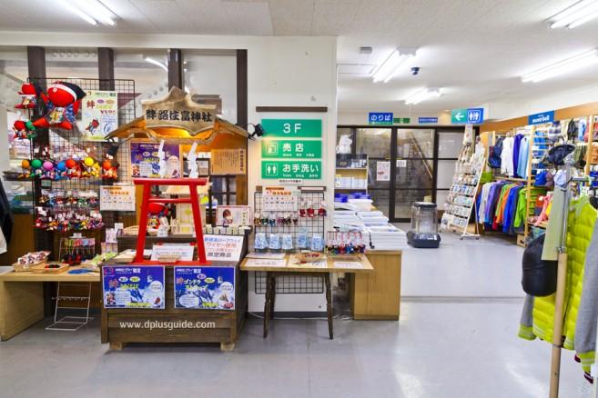 กระเช้าลอยฟ้า 2 ชั้น Shin Hotaka แห่งแรกและแห่งเดียวในญี่ปุ่น