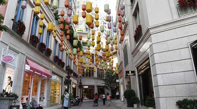 Lee Tung Avenue แหล่งท่องเที่ยวฮ่องกง แบบเก๋ไก๋สไตล์ฮิปสเตอร์
