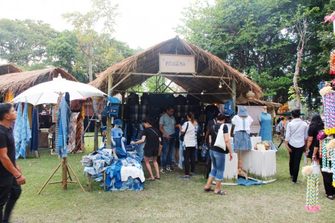 thailand-tourism-festival-2017-10