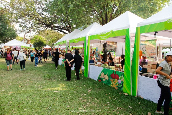 thailand-tourism-festival-2017-18
