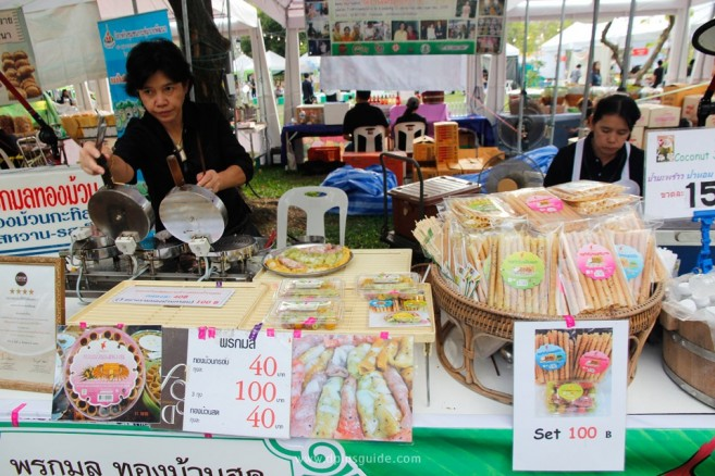 thailand-tourism-festival-2017-21