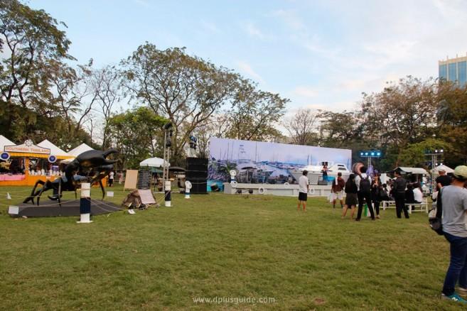 thailand-tourism-festival-2017-30