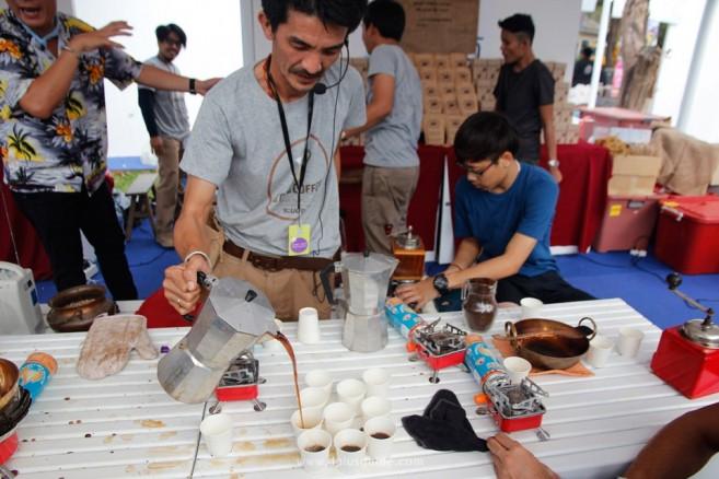 thailand-tourism-festival-2017-31