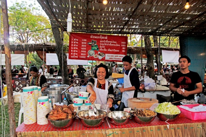 thailand-tourism-festival-2017-32
