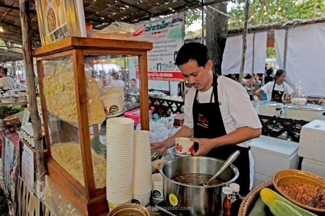thailand-tourism-festival-2017-33
