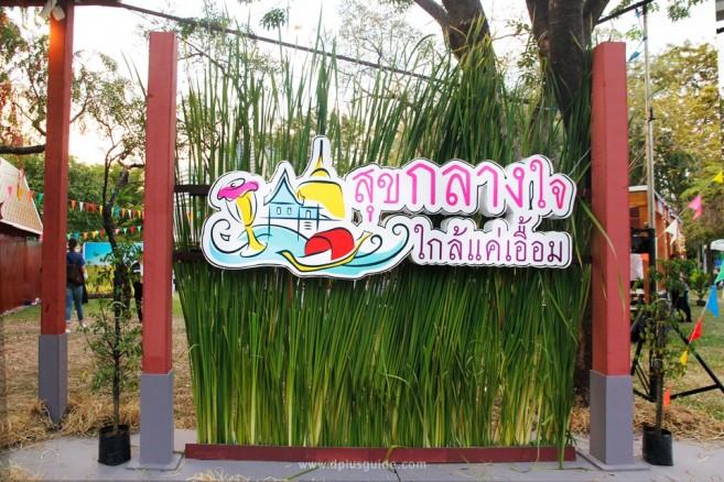 thailand-tourism-festival-2017-34