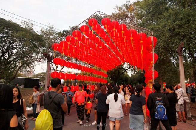 thailand-tourism-festival-2017-35