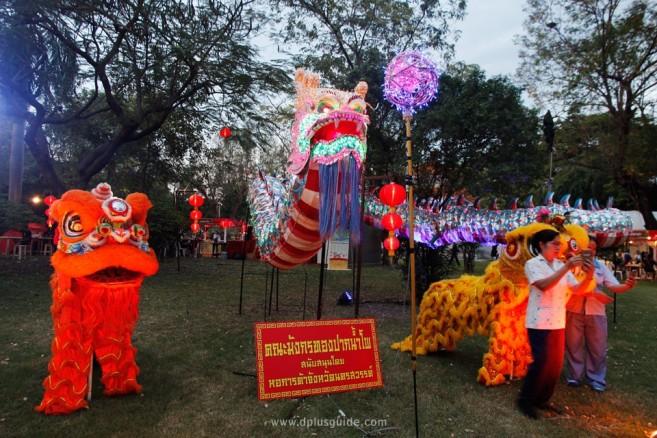thailand-tourism-festival-2017-39