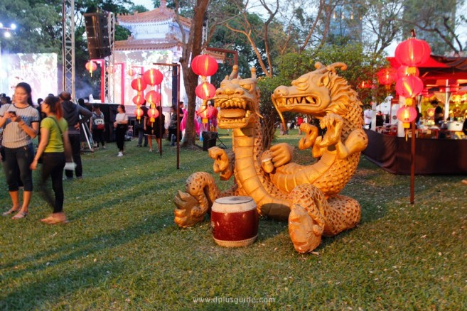 thailand-tourism-festival-2017-40
