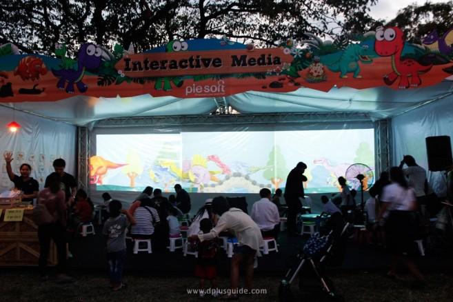 thailand-tourism-festival-2017-41