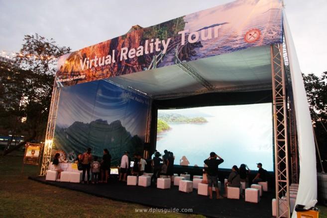 thailand-tourism-festival-2017-42