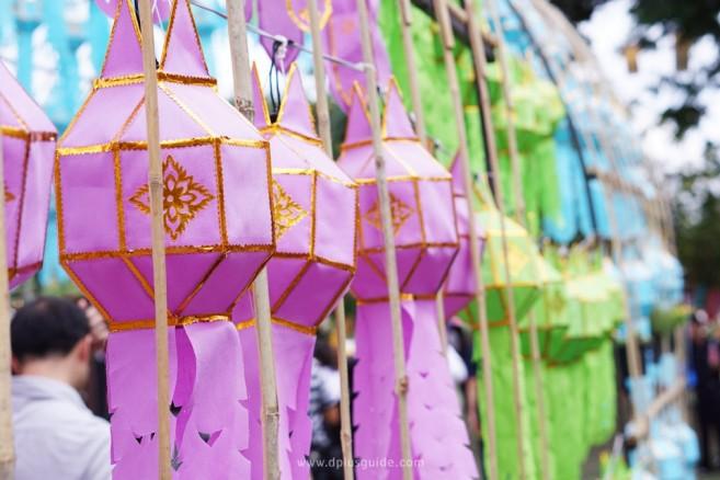 thailand-tourism-festival-2017-44