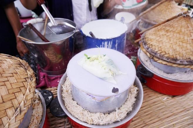 thailand-tourism-festival-2017-45