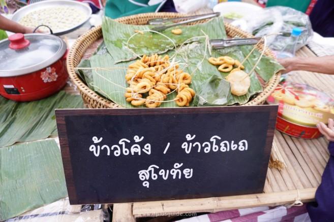 thailand-tourism-festival-2017-48