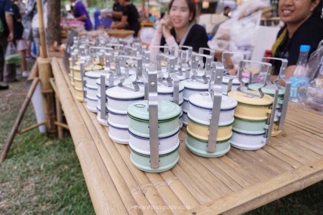 thailand-tourism-festival-2017-49