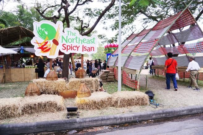 thailand-tourism-festival-2017-55