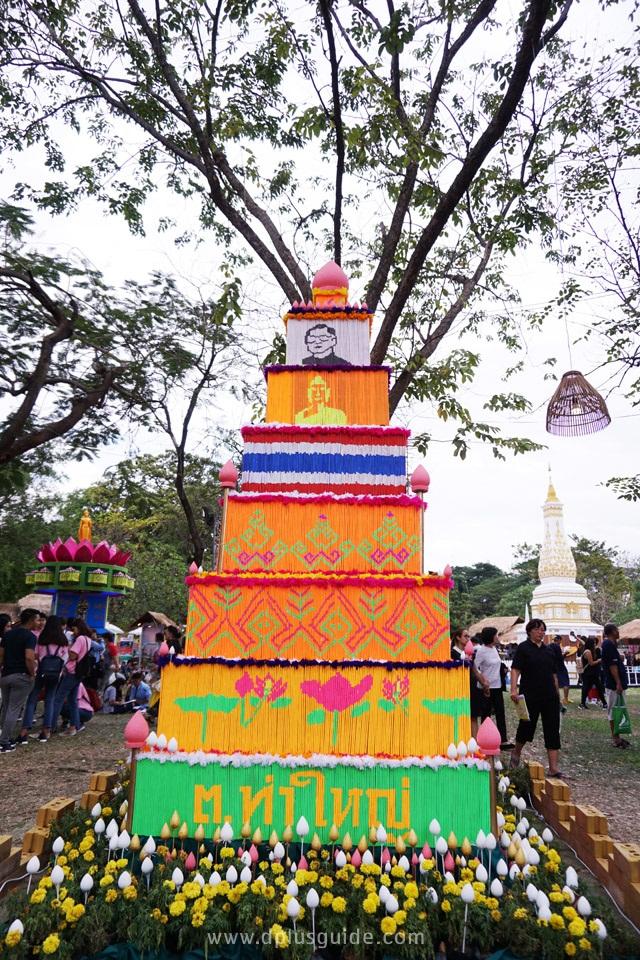 thailand-tourism-festival-2017-56