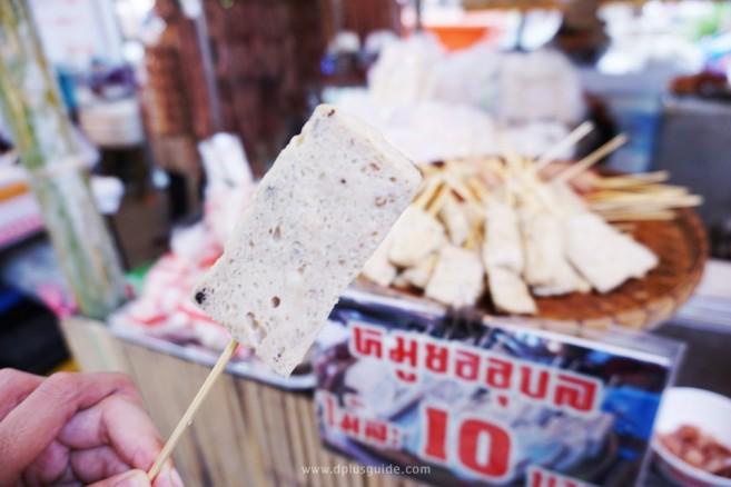 thailand-tourism-festival-2017-57