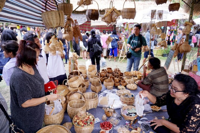 thailand-tourism-festival-2017-59