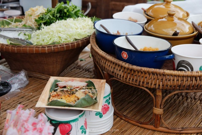 thailand-tourism-festival-2017-6