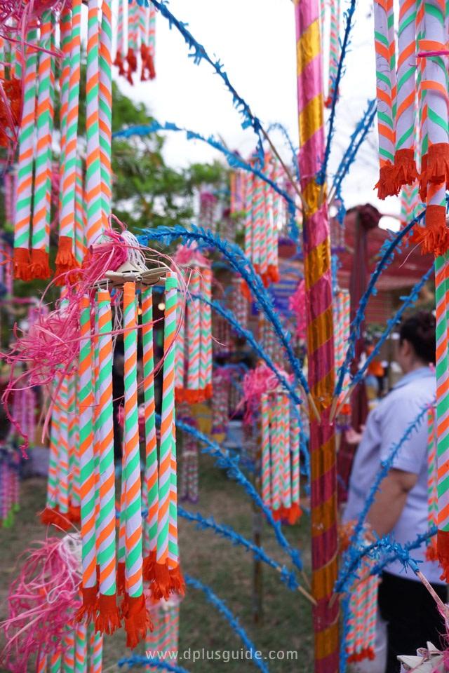 thailand-tourism-festival-2017-60