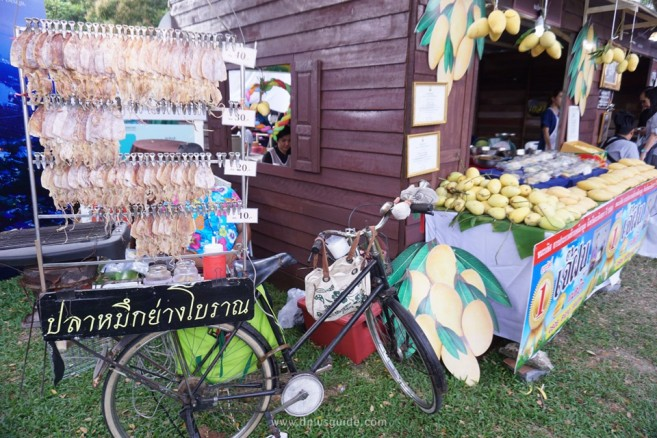 thailand-tourism-festival-2017-64