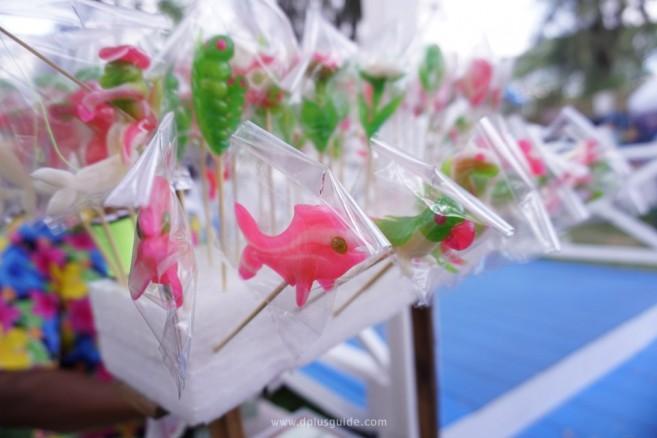 thailand-tourism-festival-2017-65