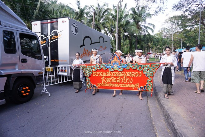 thailand-tourism-festival-2017-67