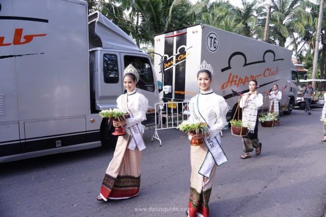 thailand-tourism-festival-2017-68