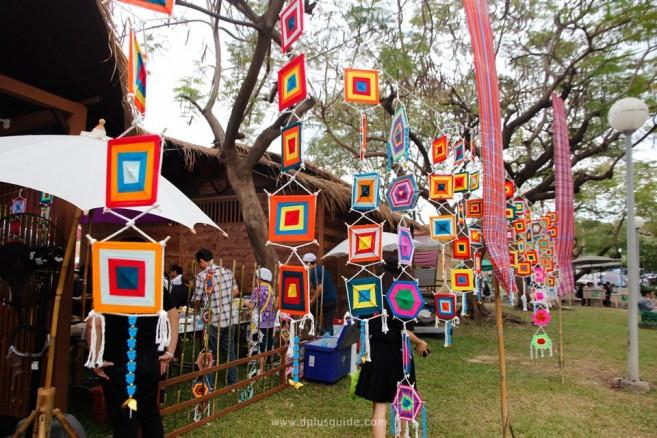 thailand-tourism-festival-2017-7