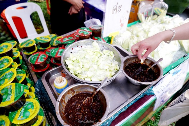 thailand-tourism-festival-2017-73