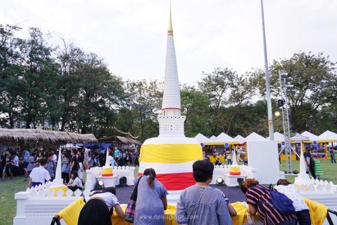 thailand-tourism-festival-2017-75