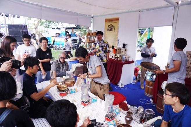 thailand-tourism-festival-2017-76