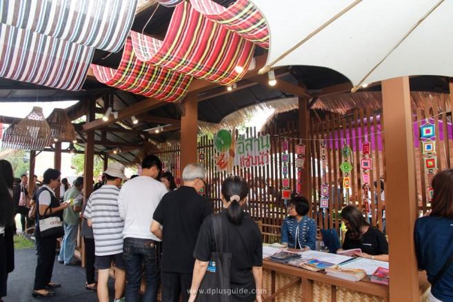 thailand-tourism-festival-2017-8