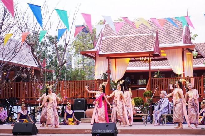 thailand-tourism-festival-2017-80