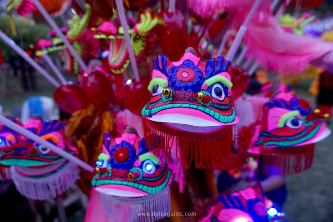 thailand-tourism-festival-2017-82