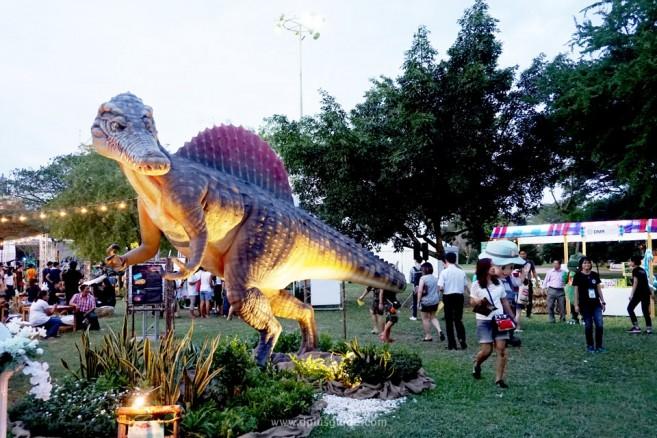 thailand-tourism-festival-2017-83