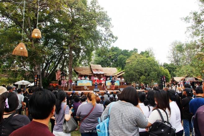 thailand-tourism-festival-2017-9