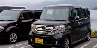 เช่ารถขับต่างประเทศผ่านเว็บ Rentel Cars