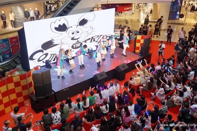 japan-expo-thailand-2017-10