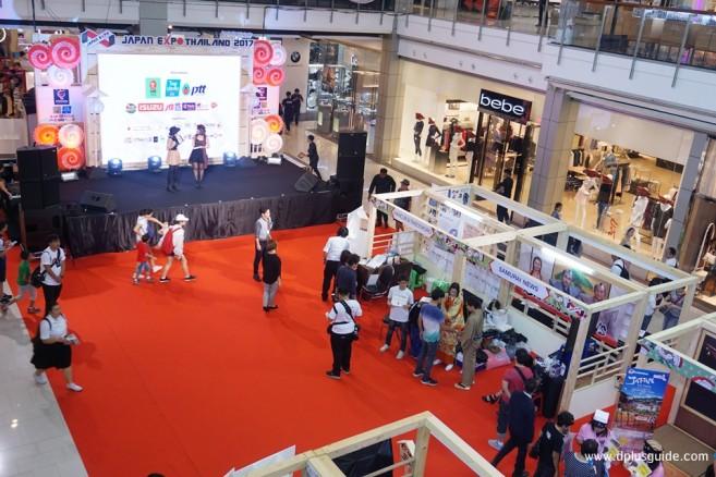 japan-expo-thailand-2017-11