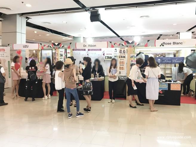 japan-expo-thailand-2017-15