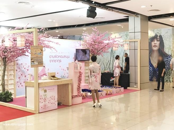 japan-expo-thailand-2017-16