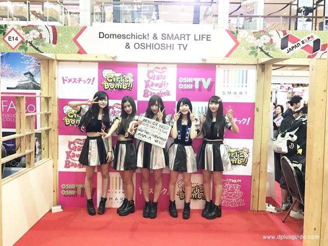japan-expo-thailand-2017-18