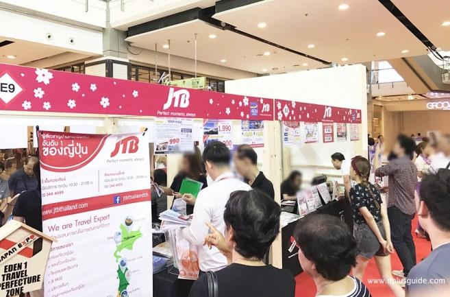japan-expo-thailand-2017-21
